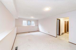 Photo 16:  in Edmonton: Zone 22 House for sale : MLS®# E4248753
