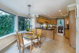 """Photo 15: 1 2990 PANORAMA Drive in Coquitlam: Westwood Plateau Townhouse for sale in """"WESTBROOK VILLAGE"""" : MLS®# R2560266"""