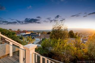 Photo 42: DEL CERRO House for sale : 5 bedrooms : 6126 Saint Therese Way in San Diego