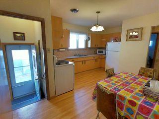 Photo 6: 287 McKay Avenue in Winnipeg: North Kildonan Residential for sale (3F)  : MLS®# 202124816