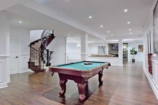 Photo 23: 47 Grand Vellore Cres in Vaughan: Vellore Village Freehold for sale : MLS®# N5340580