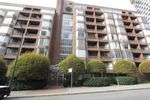 Main Photo: 423 1333 HORNBY Street in Vancouver: Downtown VW Condo for sale (Vancouver West)  : MLS®# R2450531