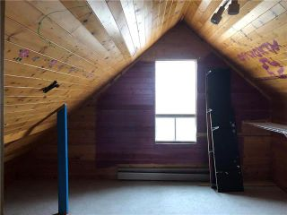 Photo 17: 96003 6 Highway in St Laurent: RM of St Laurent Residential for sale (R19)  : MLS®# 1907910