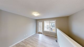 Photo 10: 86 12815 Cumberland Road in Edmonton: Zone 27 Townhouse for sale : MLS®# E4230834