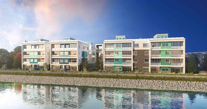 FEATURED LISTING: SL 31 - 10333 RIVER Road Richmond