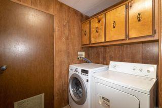 Photo 17: 1108 Bazett Rd in : Du East Duncan House for sale (Duncan)  : MLS®# 873010