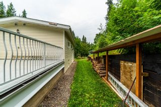 Photo 4: 3922 E KENWORTH Road in Prince George: Mount Alder House for sale (PG City North (Zone 73))  : MLS®# R2602587