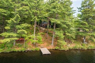 Photo 26: 16 1500 Fish Hatchery Road in Muskoka Lakes: House (Bungalow) for sale : MLS®# X5267124