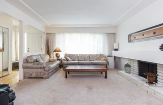 Photo 2: 1740 HOWARD Avenue in Burnaby: Parkcrest House for sale (Burnaby North)  : MLS®# R2207481