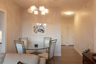 """Photo 15: 806 160 W KEITH Road in North Vancouver: Central Lonsdale Condo for sale in """"Victoria Park West"""" : MLS®# R2591814"""