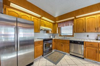 Photo 15: 190 Sandarac Drive NW in Calgary: Sandstone Valley Detached for sale : MLS®# A1146848