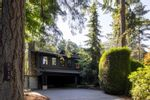Main Photo: 4516 Edgewood Pl in : SE Broadmead House for sale (Saanich East)  : MLS®# 881385