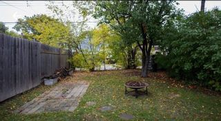 Photo 18: 705 Carter Avenue in Winnipeg: Crescentwood Residential for sale (1B)  : MLS®# 202103606