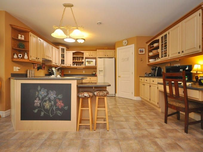Photo 11: Photos: 6177 Highway 2 in Oakfield: 30-Waverley, Fall River, Oakfield Residential for sale (Halifax-Dartmouth)  : MLS®# 202025905
