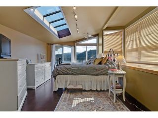 Photo 14: 2541 PANORAMA DR in North Vancouver: Deep Cove House for sale : MLS®# V1112236