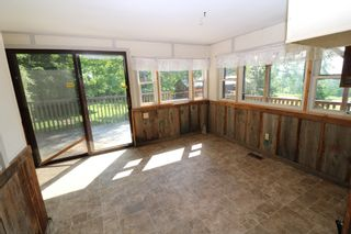 Photo 7: 14450 Country Road 2 Road in Cramahe: House for sale : MLS®# 207970