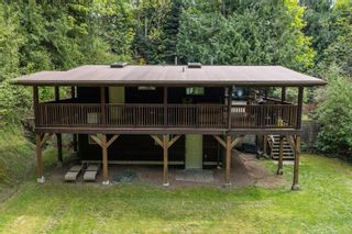Photo 5: A 567 Windthrop Rd in : Co Latoria House for sale (Colwood)  : MLS®# 885029