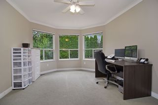 """Photo 9: 32278 ROGERS Avenue in Abbotsford: Abbotsford West House for sale in """"Fairfield Estates"""" : MLS®# R2275565"""