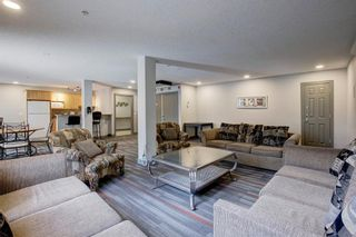 Photo 23: 313 1408 17 Street SE in Calgary: Inglewood Apartment for sale : MLS®# A1114293