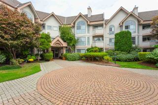 "Photo 22: 118 7171 121 Street in Surrey: West Newton Condo for sale in ""Highlands"" : MLS®# R2542652"