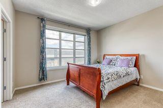 Photo 14: 47 Savanna Street NE in Calgary: Saddle Ridge Row/Townhouse for sale : MLS®# A1113640
