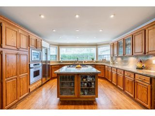 """Photo 10: 17332 26A Avenue in Surrey: Grandview Surrey House for sale in """"Country Woods"""" (South Surrey White Rock)  : MLS®# R2557328"""