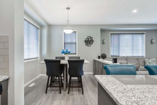 Photo 18: 136 16903 68 Street NW in Edmonton: Zone 28 Townhouse for sale : MLS®# E4249686