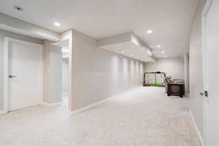Photo 26: 9435 Paliswood Way SW in Calgary: Palliser Detached for sale : MLS®# A1095953