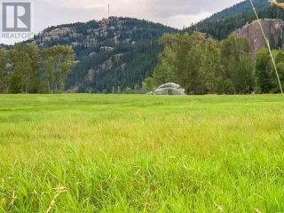 Photo 31: 8960 YELLOWHEAD HIGHWAY in Little Fort: Agriculture for sale : MLS®# 160776