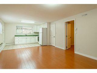 Photo 14: 1189 SHAVINGTON ST in North Vancouver: Calverhall House for sale : MLS®# V1106161