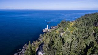 Photo 28: 2470 Lighthouse Point Rd in Sooke: Sk French Beach House for sale : MLS®# 867503