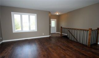 Photo 8: 25 Pinewood Boulevard in Kawartha Lakes: Rural Eldon House (Bungalow-Raised) for sale : MLS®# X3998293