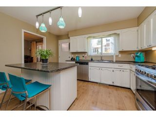 Photo 11: 3547 HORN Street in Abbotsford: Central Abbotsford House for sale : MLS®# R2317721