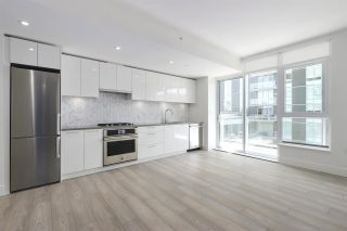 """Photo 4: 508 3581 E KENT AVENUE  NORTH in Vancouver: South Marine Condo for sale in """"RIVER DISTRICT - AVALON PARK 2"""" (Vancouver East)  : MLS®# R2460332"""
