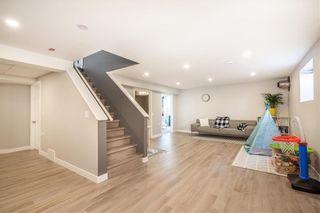 Photo 27: 111 Winterhaven Drive in Winnipeg: Residential for sale (2F)  : MLS®# 202020913