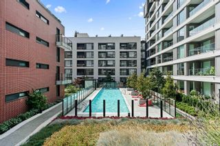 """Photo 32: 504 7128 ADERA Street in Vancouver: South Granville Condo for sale in """"Hudson House / Shannon Wall Centre"""" (Vancouver West)  : MLS®# R2624188"""