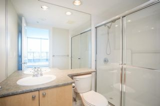 """Photo 10: 505 7080 ST. ALBANS Road in Richmond: Brighouse South Condo for sale in """"MONACO AT THE PALMS"""" : MLS®# R2591485"""