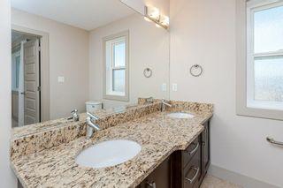 Photo 28: 42 Spruce  BV: Leduc House for sale : MLS®# E4261561