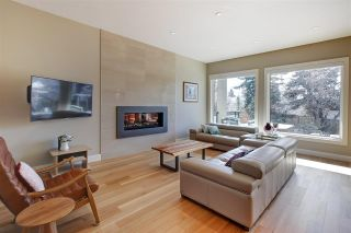Photo 11: 8408 118 Street in Edmonton: Zone 15 House for sale : MLS®# E4260302