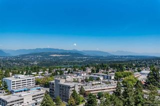 """Photo 4: 2910 6538 NELSON Avenue in Burnaby: Metrotown Condo for sale in """"NET2"""" (Burnaby South)  : MLS®# R2509932"""