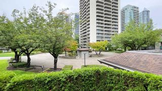 Photo 26: 222 4363 HALIFAX Street in Burnaby: Brentwood Park Condo for sale (Burnaby North)  : MLS®# R2615129