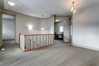 Photo 22: 2018 Patricia Landing SW in Calgary: Garrison Woods Row/Townhouse for sale : MLS®# A1066697