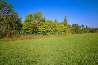 Photo 10: 1857B Highway 602 HWY in Fort Frances: Vacant Land for sale : MLS®# TB212603