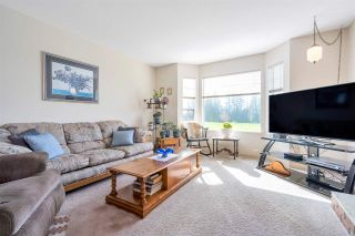Photo 6: 3046 MCMILLAN Road in Abbotsford: Abbotsford East House for sale : MLS®# R2560396