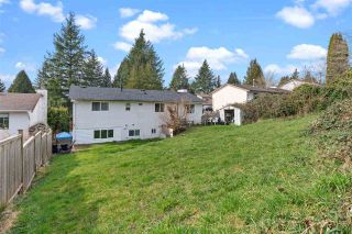 Photo 9: 7902 HERON Street in Mission: Mission BC House for sale : MLS®# R2552934