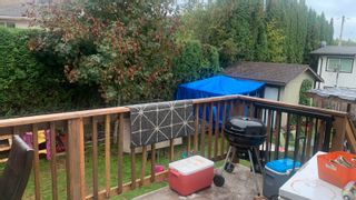 Photo 9: 2366 BROADWAY Street in Abbotsford: Abbotsford West House for sale : MLS®# R2623984