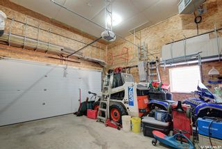 Photo 25: 947 Coppermine Way in Martensville: Residential for sale : MLS®# SK849342
