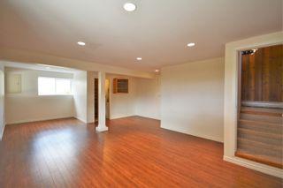 Photo 20: 13306 DELLER Road in Garden Bay: Pender Harbour Egmont House for sale (Sunshine Coast)  : MLS®# R2612077