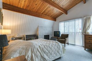 Photo 16: 231167 Forestry Way: Bragg Creek Detached for sale : MLS®# A1111697