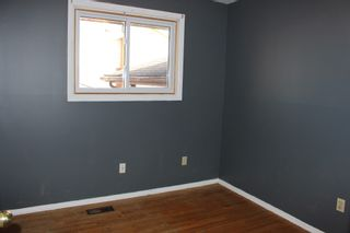 Photo 19: 595 Westwood Drive in Cobourg: House for sale : MLS®# 40044093